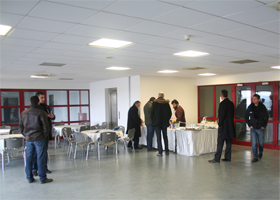 facilities2_th